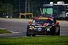 Thomson, Francis Jr., Schwartz win in Brainerd Pirelli World Challenge