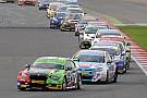Brands Hatch ready for BTCC title decider