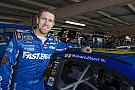 Last Chance: Can Carl Edwards survive the Contender Round?