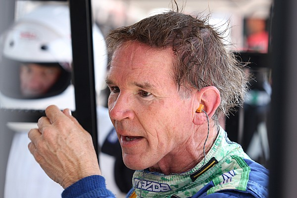 Randy Pobst, Tom Long join Taggart Racing for 13-hour race at VIR