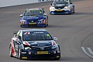 United Autosports wins 2014 GT Cup Championship at Oulton Park