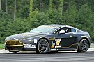 TRG-AMR signs sportscar standout Max Riddle to full season championship effort