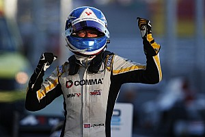 Formula 1 Breaking news Palmer 'ruled out' for Caterham debut