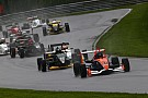 Andretti Autosport, Team Pelfrey to participate in open test at NOLA