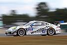 Alex Job and WeatherTech Porsche back for 2015