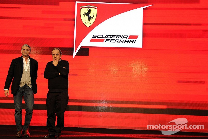 The hurdles for Arrivabene as Scuderia Ferrari's new boss