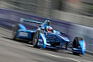 Amlin Aguri takes the first win in Buenos Aires ePrix