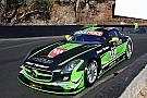 Former champions join Pirelli for Bathurst 12-Hour assault
