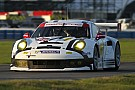 Porsche returns to Florida sports car classic as record winner
