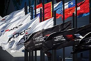 Fórmula 1 Noticias Graham Watson, nuevo director deportivo de Toro Rosso