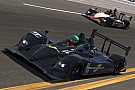Endurance racing is hard, even on iRacing