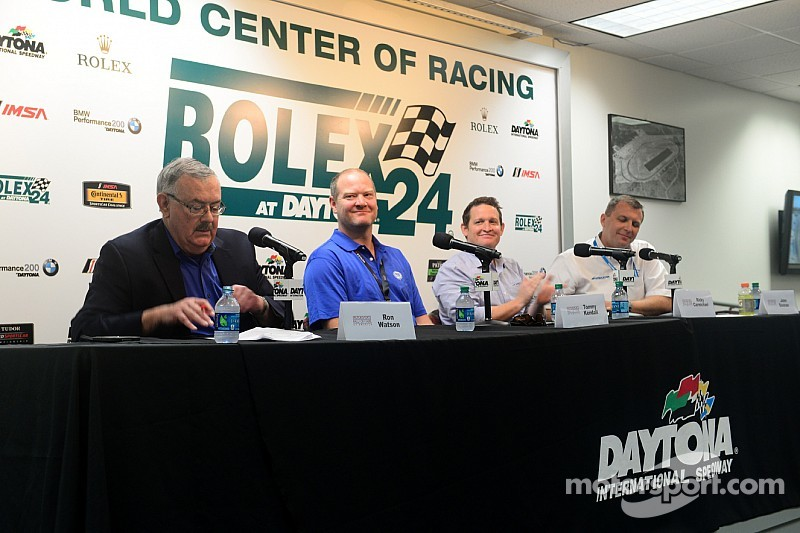 Ricky Carmichael, Tommy Kendall, and Mark Martin among Hall of Fame Inductees