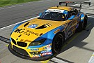 Turner with resilient comeback in Rolex 24 at Daytona
