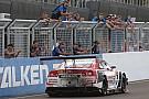 Nissan wins Bathurst 12 Hours with final restart assault
