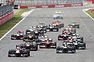 Why Formula One has failed to conquer emerging markets