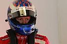 Dixon correrá las 12 Horas de Sebring