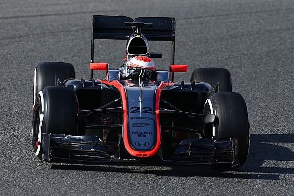 El McLaren F1 estará en iRacing este verano