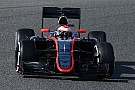 Sim racing El McLaren F1 estará en iRacing este verano