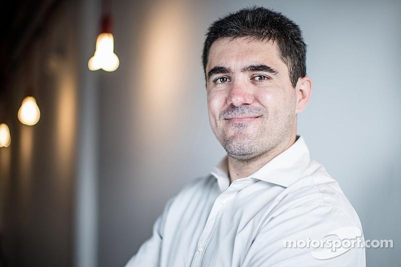 Motorsport.com lanza la versión en español de su página