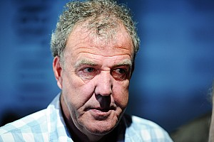 Automotive Noticias Top Gear suspende a Jeremy Clarkson, el show no se transmitirá el domingo