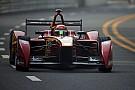 Pic replaces Tung for Miami Formula E race