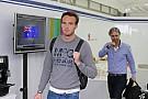 Van der Garde y Sauber llegaron a un acuerdo