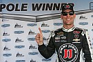 The unstoppable Kevin Harvick