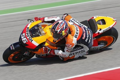 "Wayne Rainey exklusiv: ""Jonathan Rea sollte in der MotoGP fahren"""