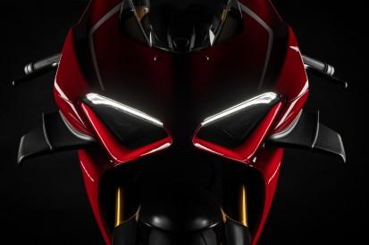 Limitiertes Ducati-Superbike: 234 PS und 152 kg für etwa 100.000 Euro