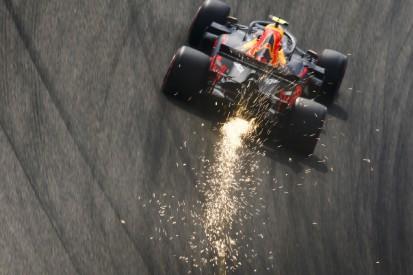 Red Bull holt 14-jährigen US-Boy ins F1-Nachwuchsprogramm