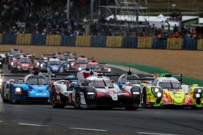Starterliste 24h Le Mans 2020: Exodus in der GTE-Pro