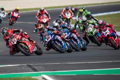 WSBK 2020: Die Superbike-WM bei Motorsport.tv verfolgen!