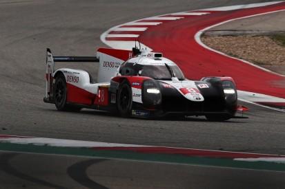 Neuer Name für Toyota Motorsport GmbH in Köln