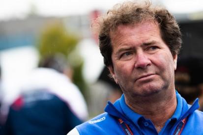 Trevor Carlin: Warum der Ausfall des GP Monaco besonders wehtut