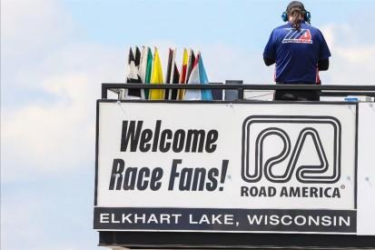 Wayne Rainey bestätigt: MotoAmerica fährt wieder vor Zuschauern