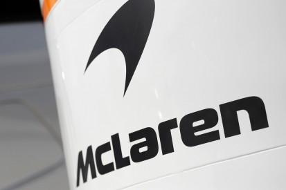 McLaren zieht vor Gericht: 280 Millionen Pfund dringend benötigt