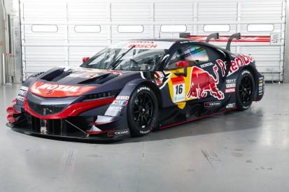Red Bull Super-GT-Hauptsponsor: Sieht so DTM-Rettung aus?