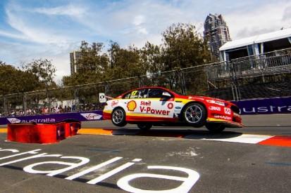 V8-Supercars als Vorbild: So würde Glock DTM ändern
