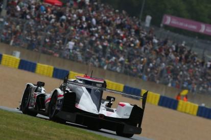 24h Le Mans 2020 mit reduzierter Zuschauerzahl, Ticketverkauf gestoppt
