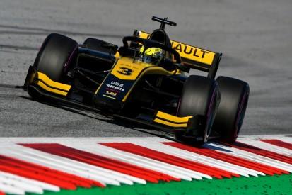 """Renault: Alonso-Rückkehr kein Zeichen für """"Desinteresse"""" an jungen Fahrern"""