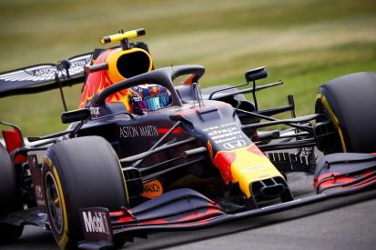 Formel 1 Silverstone 2020: Der Rennsonntag in der Chronologie