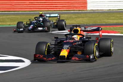 """Rennanalyse Silverstone 2020: """"Das hat Mercedes heute versemmelt"""""""