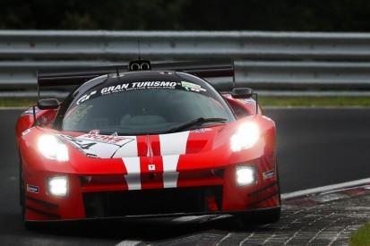BoP 24h Nürburgring 2020: Ferrari und Glickenhaus komplett eingestuft