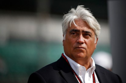 """IndyCar-Chef Mark Miles im Interview: """"Wir werden noch viel mehr tun"""""""