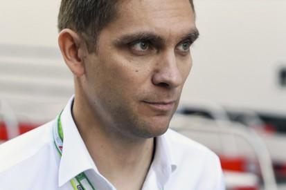 Vater von FIA-Rennkommissar Witali Petrow ermordet