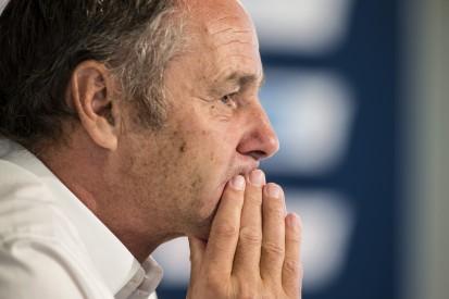 Kündigungswelle, Umzug, Vereins-Ende: Das sagt Berger