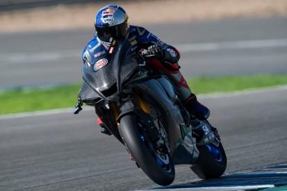"""""""Die neue Yamaha R1 ist sehr stark"""" - Razgatlioglu mit Entwicklung zufrieden"""