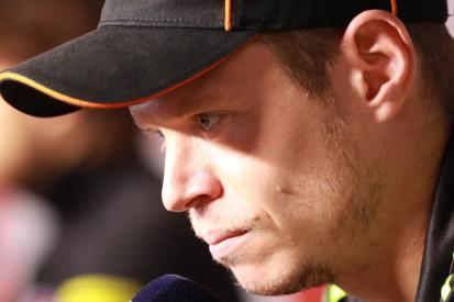 """""""Mein Herz komplett gebrochen"""" - Tito Rabat nach MotoGP-Aus in die WSBK?"""