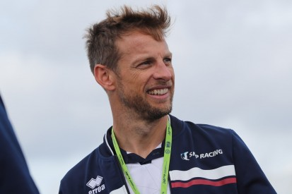 Jenson Button will mit eigenem Team nach Le Mans