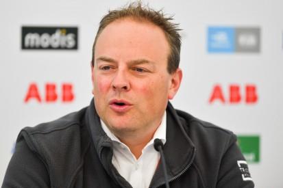 HWA: Ulrich Fritz scheidet aus dem Vorstand aus